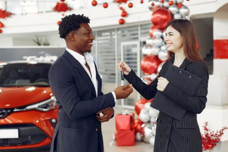 What Are The Benefits Of A Lease Broker?